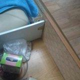 Шкаф, комод. Фото 3.
