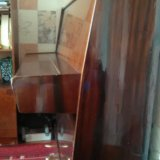 Пианино. Фото 2. Улан-Удэ.