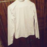Блузка(новая). Фото 1.