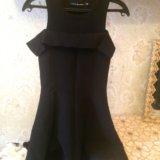 Новое платье. Фото 1. Пенза.
