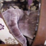 Сапоги зимние. Фото 2.