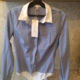 Рубашка. Фото 1. Пенза.