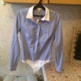 Рубашка. Фото 2. Пенза.