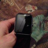 Smart watch. Фото 2.