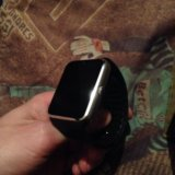 Smart watch. Фото 3.