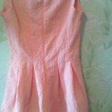 Продам новое платье. Фото 2.