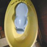 Ванночка детская. Фото 1.