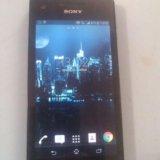 Sony xperia lt25i. Фото 1. Южноуральск.