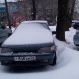 Авто. Фото 4. Ярославль.