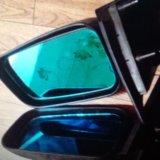 Зеркала 2110. Фото 2.