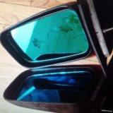 Зеркала 2110. Фото 4.
