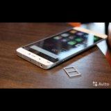 Смартфон xiaomi mi5 32gb (рст). Фото 1. Магнитогорск.