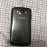 Samsung galaxy grand duos gt-i9082. Фото 2. Улан-Удэ.
