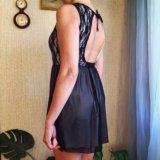 Новое платье. Фото 1. Белгород.