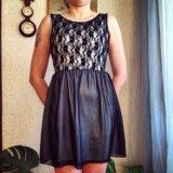 Новое платье. Фото 2. Белгород.