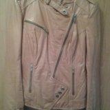 Куртка женская. Фото 1. Хабаровск.