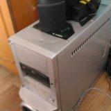 Компьютер. Фото 2. Находка.