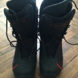 Ботинки для сноуборда. Фото 2. Иркутск.