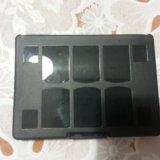Коробка для хранения картриджей ps vita. Фото 2.