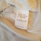 Пуловер,производство турция. Фото 3. Хабаровск.