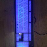 Клавиатура smartbuy sbk-301u-kw. Фото 2.