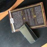 Продам iphone 5s 32gb (спеццена один день). Фото 2. Благовещенск.
