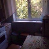Сдам квартиру. Фото 2.