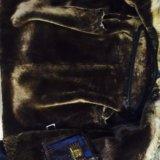 Куртка зимняя, мех лисы. Фото 3. Новый Уренгой.
