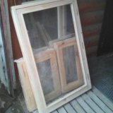 Двери. Фото 3.