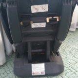 Кресло детское для машины. Фото 2. Слюдянка.