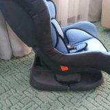 Кресло детское для машины. Фото 3. Слюдянка.