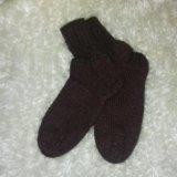 Мужские носки. Фото 1. Ижевск.