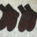 Мужские носки. Фото 2. Ижевск.