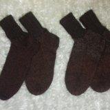Мужские носки. Фото 3. Ижевск.