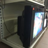 Телевизор cameron 29sl60. Фото 2.