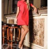 Платье gepur. Фото 1. Иркутск.