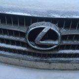 Лексус премиальный автомобиль для свадьбы. Фото 1. Отрадо-Кубанское.
