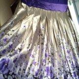 Продам платье для беременных. Фото 2.