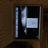 Macbook 2004 года. Фото 1.