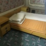 Кровати с матрасами. Фото 3. Сальск.