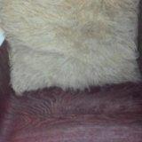Подушка. Фото 1. Владивосток.
