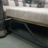 Угловой диван от производителя. Фото 4.