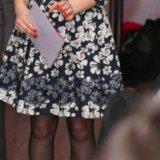 Платье очень красивое, на новый год. Фото 1.