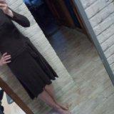 Платье imperial. обмен. Фото 2. Москва.