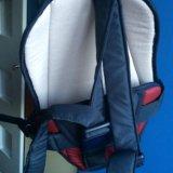 Рюкзак коала ( слинг ). Фото 4.