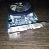 Nvidia gtx650. Фото 1. Липецк.