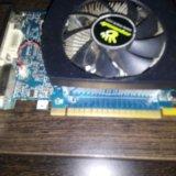 Nvidia gtx650. Фото 2. Липецк.