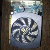 Nvidia gtx650. Фото 3. Липецк.
