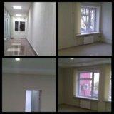 Ремонт офисов и квартир. Фото 4.