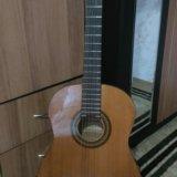 Гитара martinez fac-503. Фото 1. Тюмень.